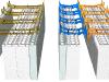 Quad-Lock Extra Insulation