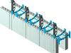 Quad-Lock FS Panel