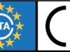 Fully certified: European Technical Approval