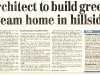 Earth Home Article